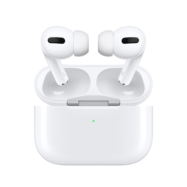Tai nghe Airpods Pro NEW