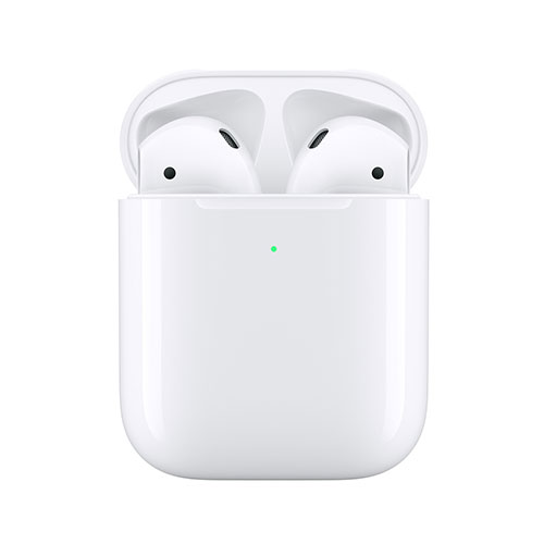 Tai nghe Airpods 2 NEW