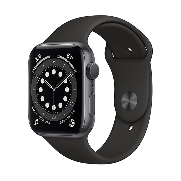 Apple Watch Series 6 LTE 40mm NEW
