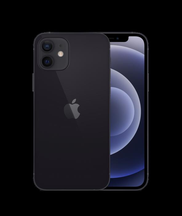 iPhone 12 NEW