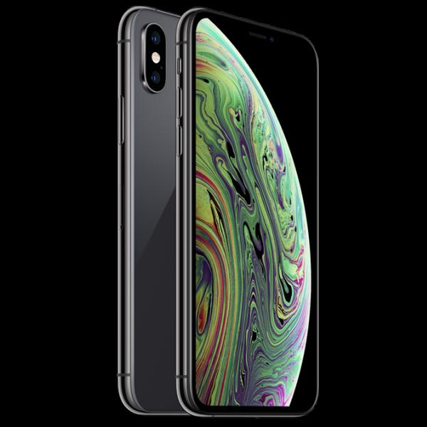 iPhone XS 99%