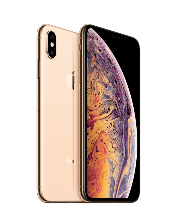 iPhone XS Max 99%