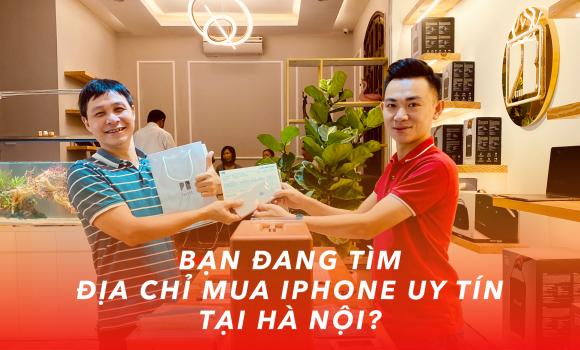 https://phucbostore.vn/diem-den-tin-cay-khi-mua-iphone-qua-su-dung-tai-ha-noi/