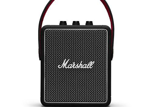 marshall_stockwell2