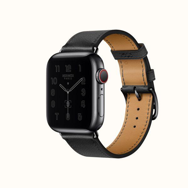 Apple Watch Hermes Series 6 NEW
