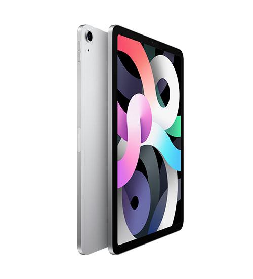 iPad Air 4 2020 64Gb
